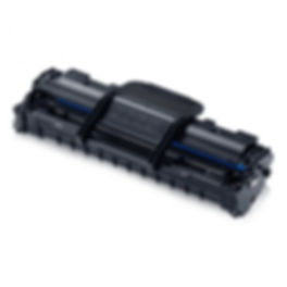 MLT-D119S-600x600.jpg