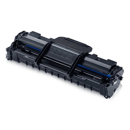 Cartus toner Samsung ML1610/2010