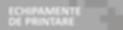 copiatoare pitesti  arges service copiatoare copiator color copiator alb negru pret pe pagina copiatoare inchiriere copiatoare