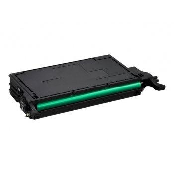 Cartus toner compatibil Samsung CL320/CLP600/CLP420