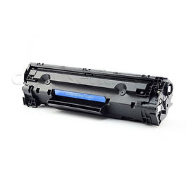 toner-compatibil-ce285a-black-hp-85a-pro