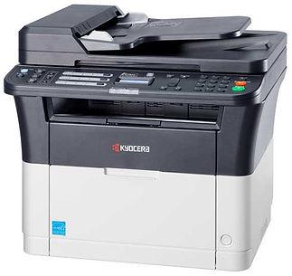 copiatoare pitesti copiatoare arges service copiatoare copiator color copiator alb negru pret pe pagina copiatoare inchiriere copiatoare