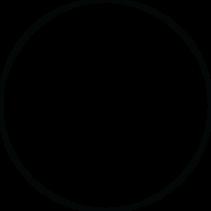 LOGO - BT Main Circle w Text PNG.png