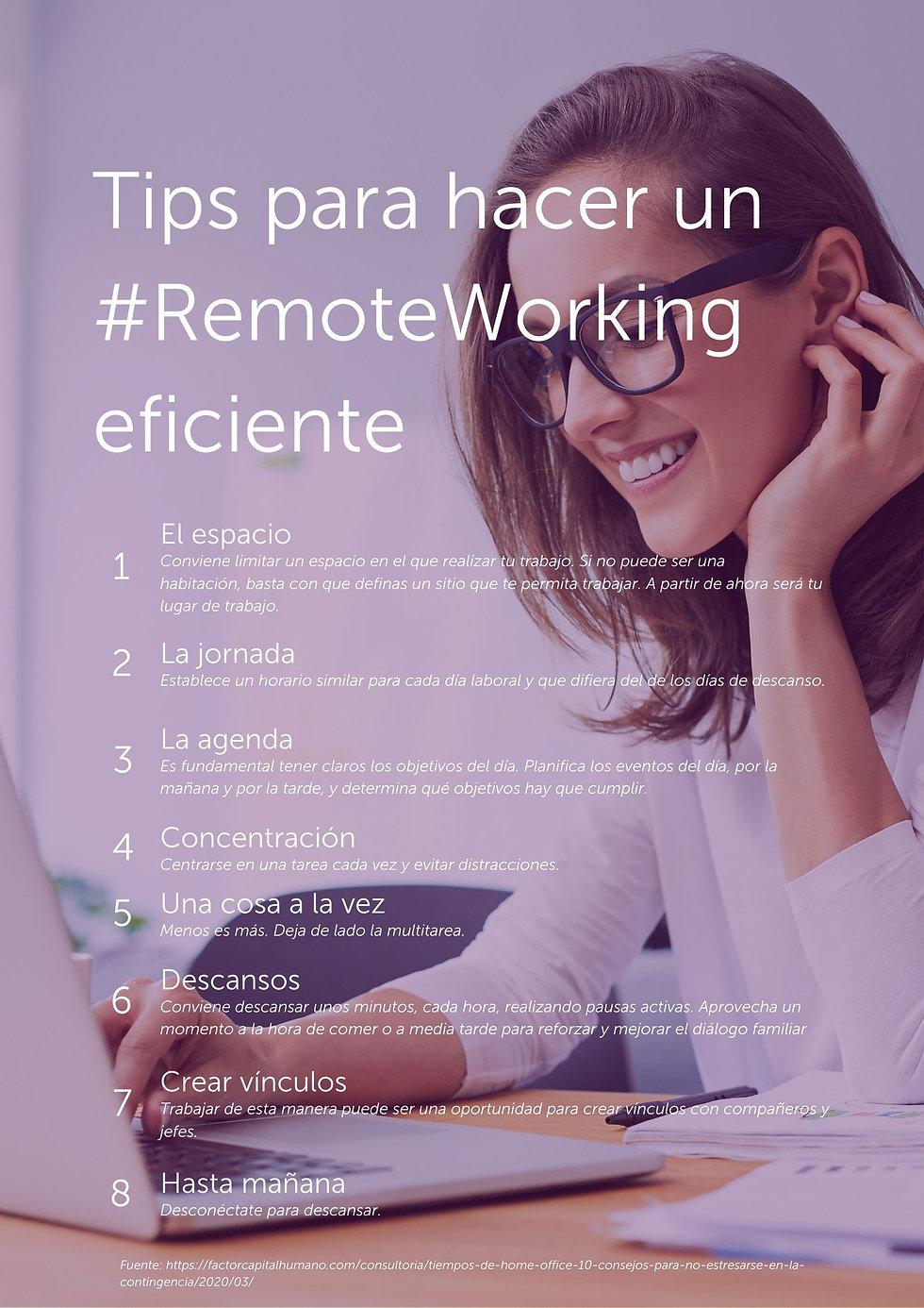 Remote_Working_más_eficiente.jpg