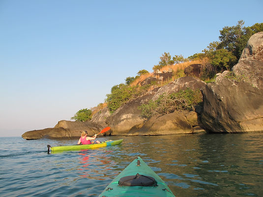 Makuzi Beach Lodge Kayaking 3.jpg