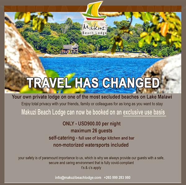 travel-has-changed.JPG