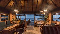 makuzi bar.jpg