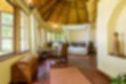 Makuzi Beach Lodge Superior ch8.jpg