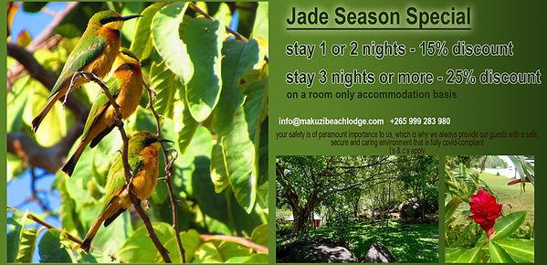 jade-season.jpg