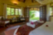 Makuzi BEach Lodge Standard ch.jpg