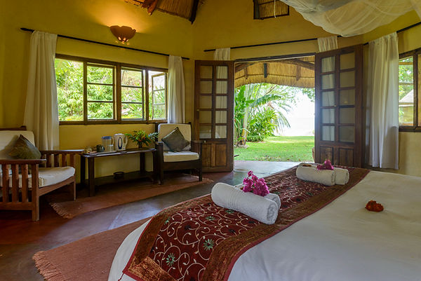Makuzi BEach Lodge Standard ch.jpg