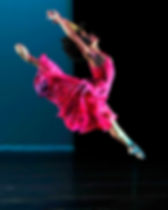 physical therapy for performing arts, dance, music, gymnastics, singing, rehearsal, performance