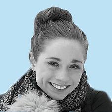 Kira Hair Up Full_edited_edited.jpg