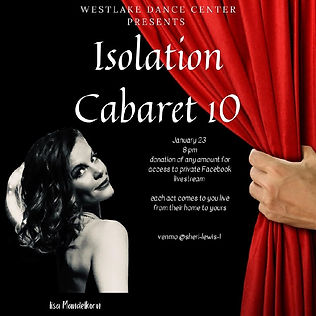 isolationCab10.jpg