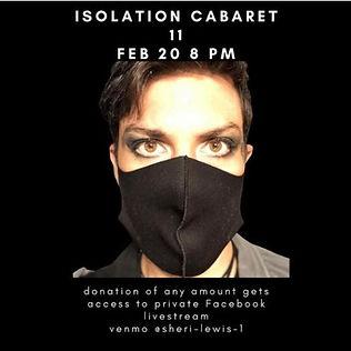 IsolationCab11.JPG