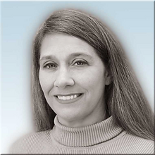 Physical therapist Kathryn Arant, Pilates in Issaquah, Certified Pilates, North American Institute of Orthopedic manual therapy, naiomt, puget sound, scuba diver