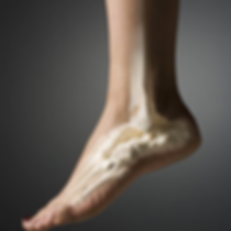 Physical Therapy for foot, ankle, orthotics, spained ankle, foot pain, running, marathon