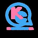 KidConvo72dpi-01.png