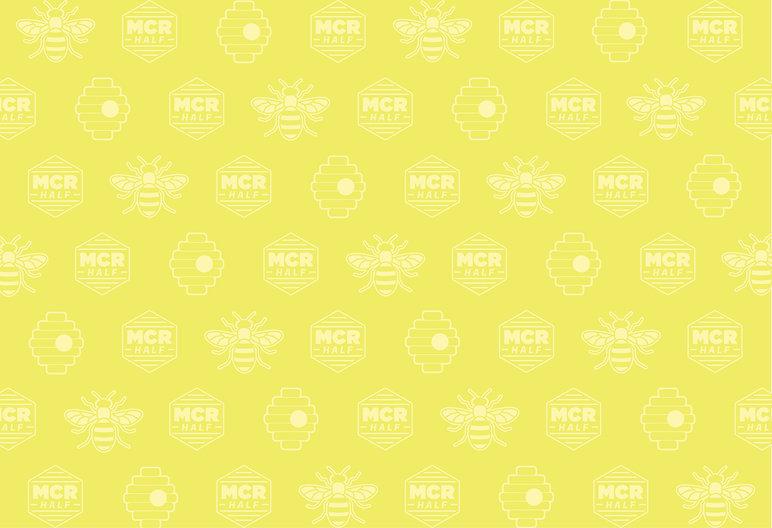 MHM web graphics V2.jpg