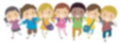 Preschool Graphic 1.JPG