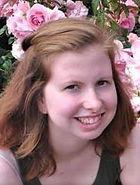 Katelynn Schroeder.jpg