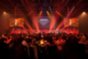 20171214_Aurizon Excellence Awards_083.j