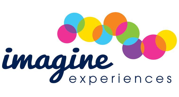 Imagine Experiences.jpg