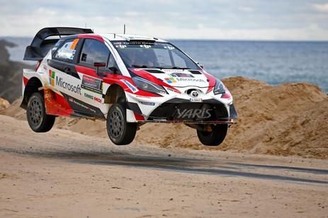 Rally Australia (WRC)
