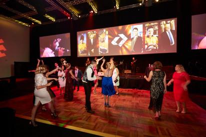 2015 Aurizon Excellence Awards