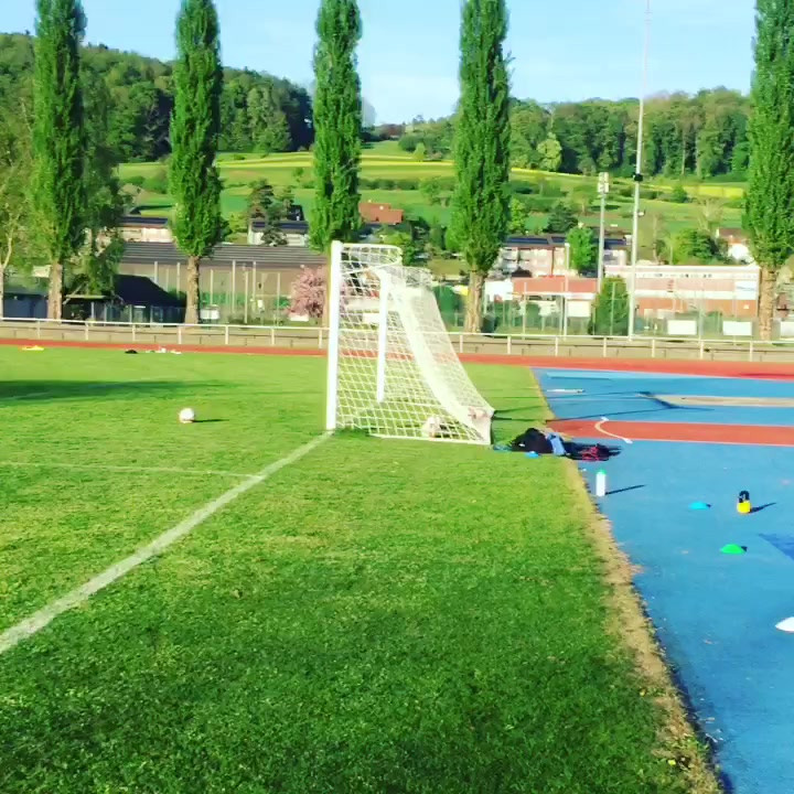 Tuesday 7pm Group Fitness Bootcamp in Affoltern am Albis, Switzerland