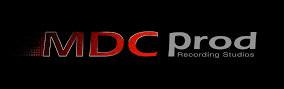 MDCProd.jpg