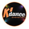 Kdance Evenement.jpg