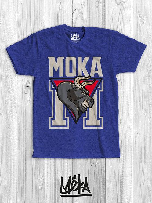 Tête Moka