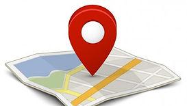 módulo-mapa-ubicación-pedidos.jpg
