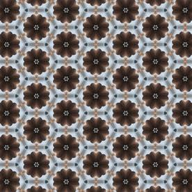 """Loupáček"" pattern"