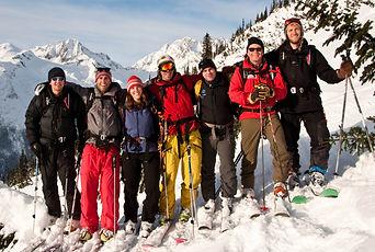 teamasarcdec2012w2.jpg