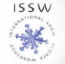 issw_logo.jpg