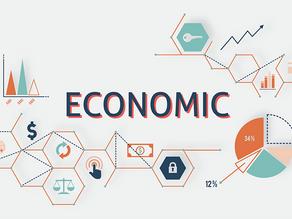 5 Economic Indicators Every Entrepreneur Should Know