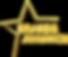 Brands Alliance Logo