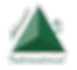 Alliance Biz International Logo