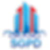 SGPD Logo