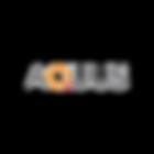 Aquus Logo