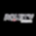Aquity Venture Logo