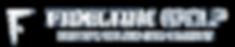 Fidelium Group logo