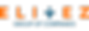 Elitez Logo