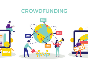 Venture capital funding in a Post-COVID19 world