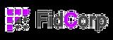 Fidcorp logo