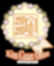 kggc_logo_x2 (2).png