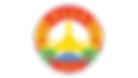 logo-LNCCI-1.png