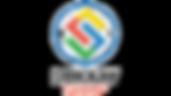 SOKXAY Group Logo